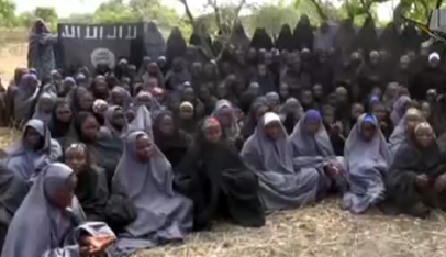 Chibok-Girls-Video-476x275