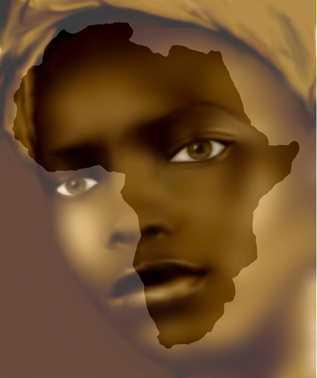 africaaa